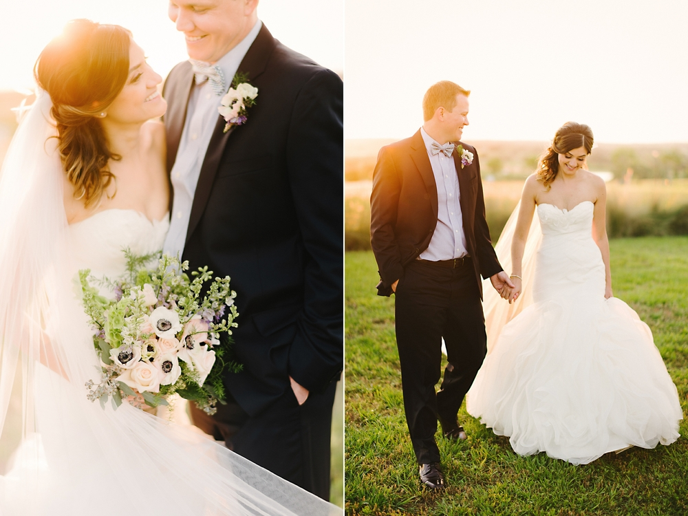 Bella Collina Timeless Romantic Artistic Wedding Photographer