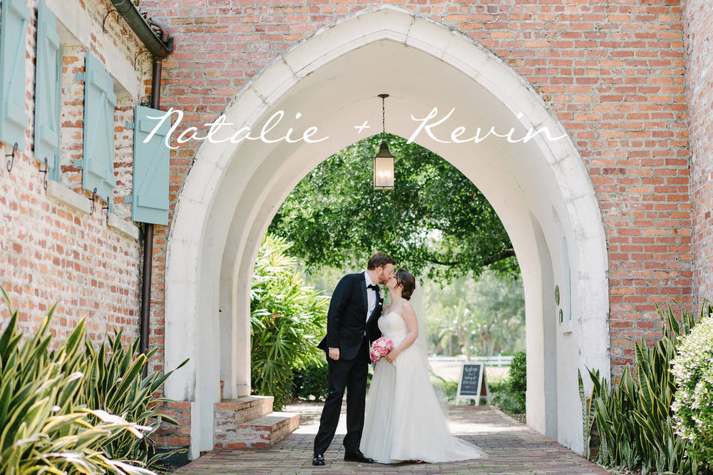 Sunglow Photography Casa Feliz Wedding Winter Park FL