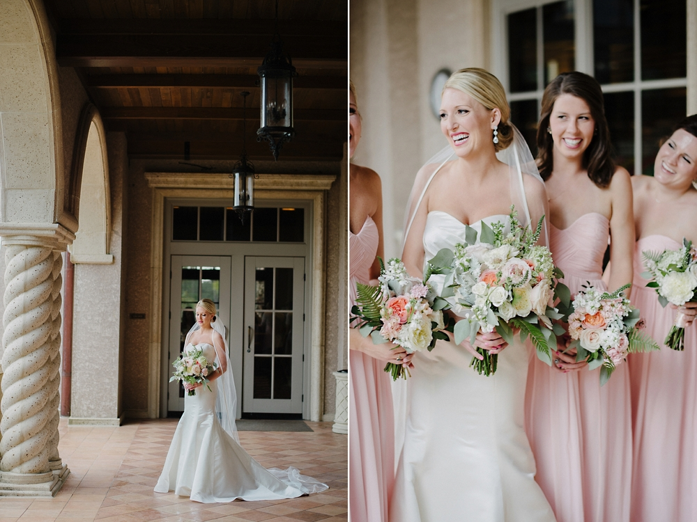 Ponte Vedra Wedding Photographer