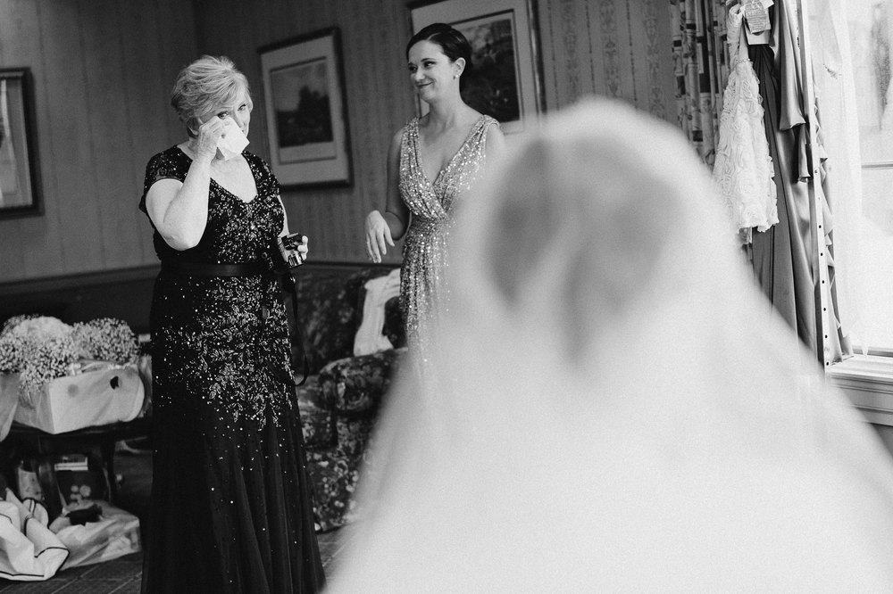 20150919_Wedding_MooreJanousek_Blog_0004.jpg