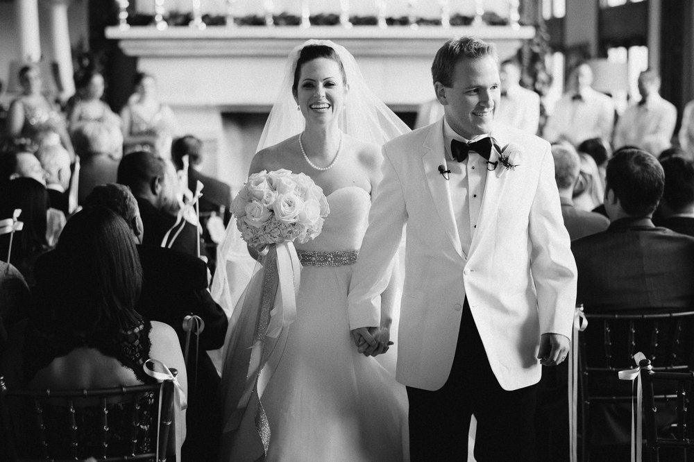 Orlando Fine Art Wedding Photographer