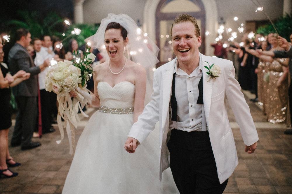 Elegant Fine Art Timeless Wedding Photography