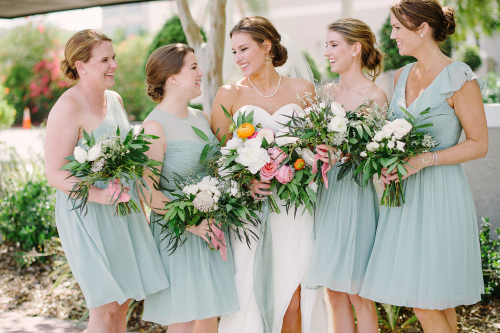 Lakeland Wedding Ashton Events
