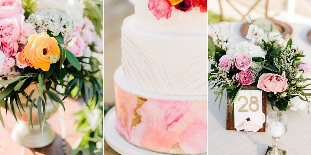 Ashton Events Lakeland Florida Wedding