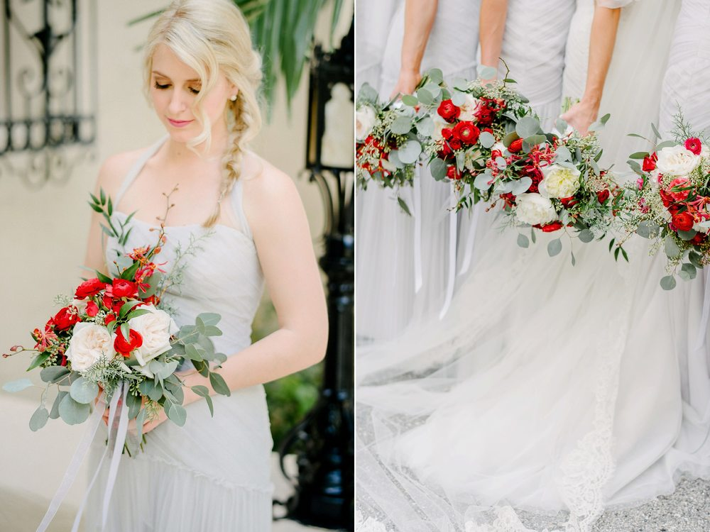 Elegant Designs Sarasota Florist