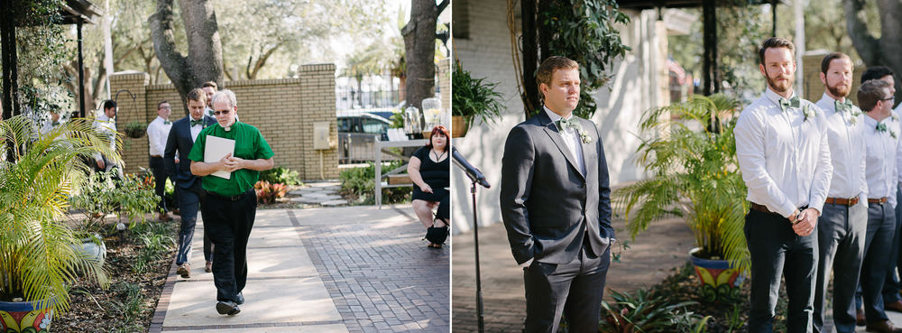ybor city museum wedding ashton events sunlgow photography