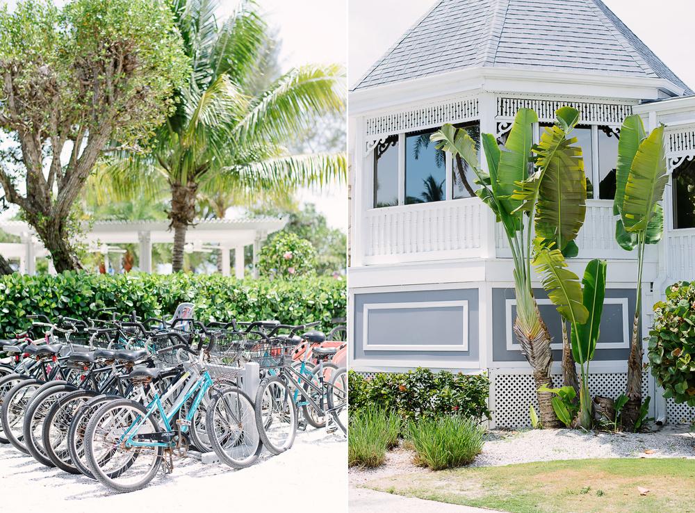 Casa Ybel Resort Sanibel Island Florida Timeshare