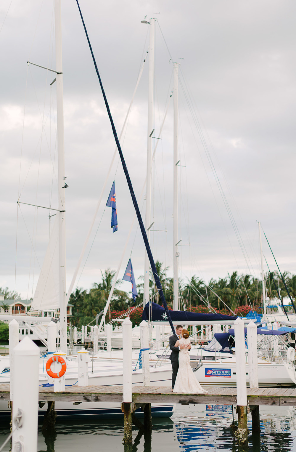 South Seas Captiva Island Wedding_021.jpg