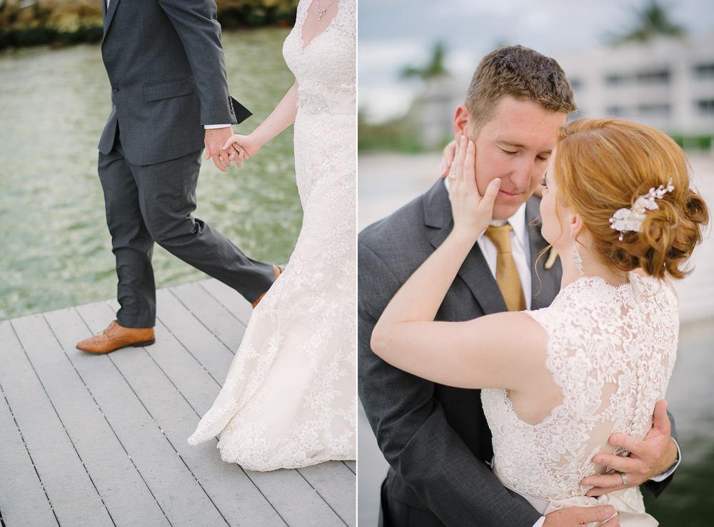 South Seas Captiva Island Wedding_022.jpg