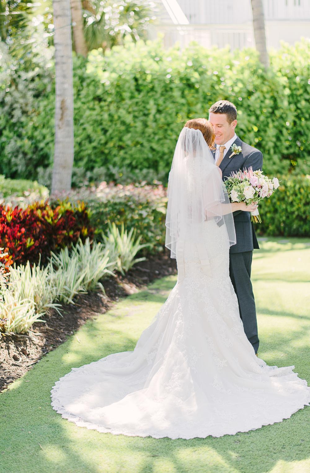 South Seas Captiva Island Wedding_019.jpg