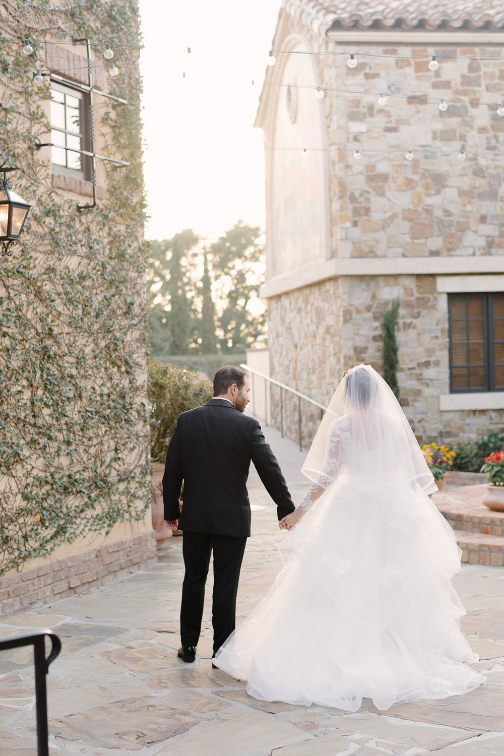 Bella Collina Orlando Florida Wedding Photographer