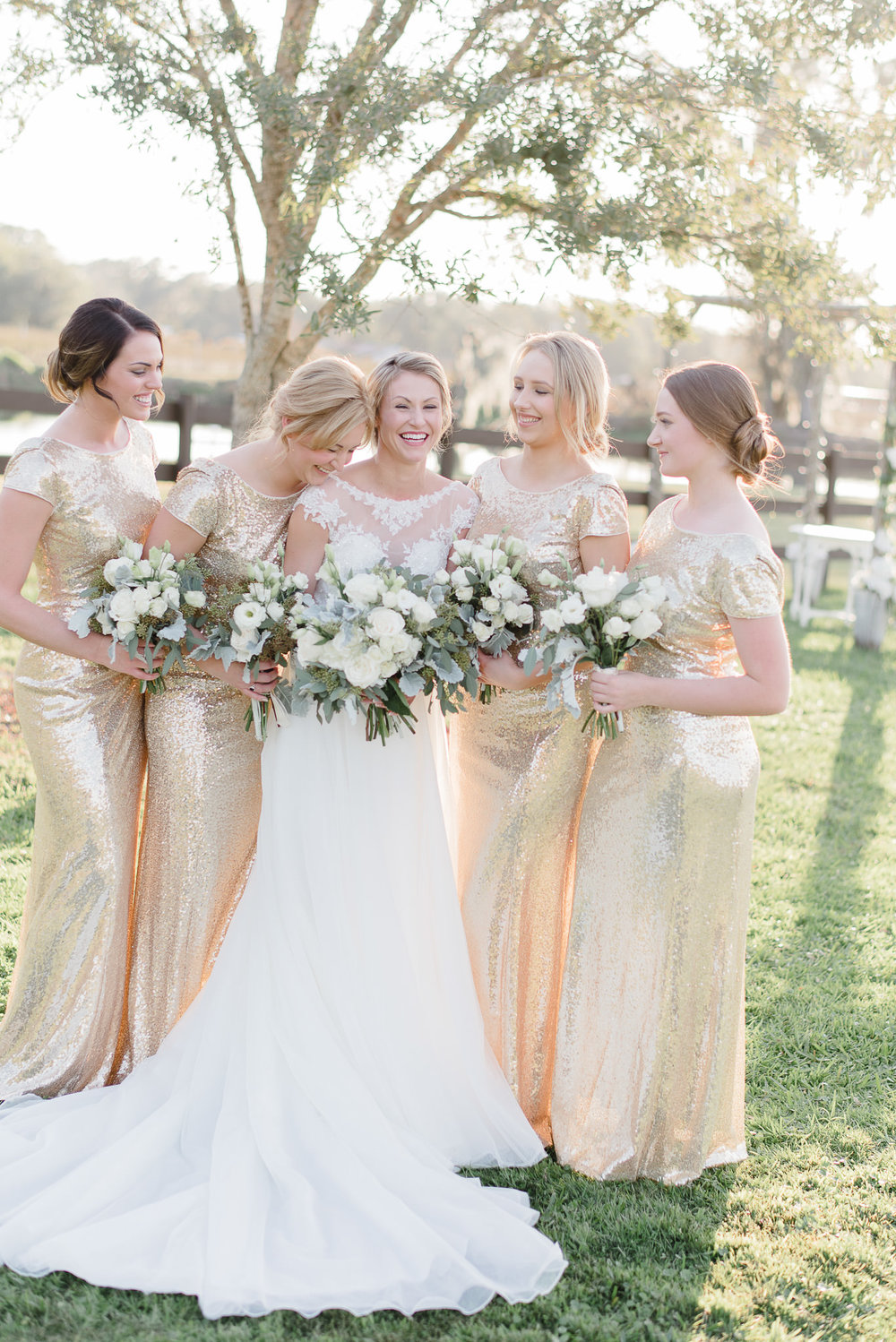 Emily Trenton Sunglow Photography Florida Wedding
