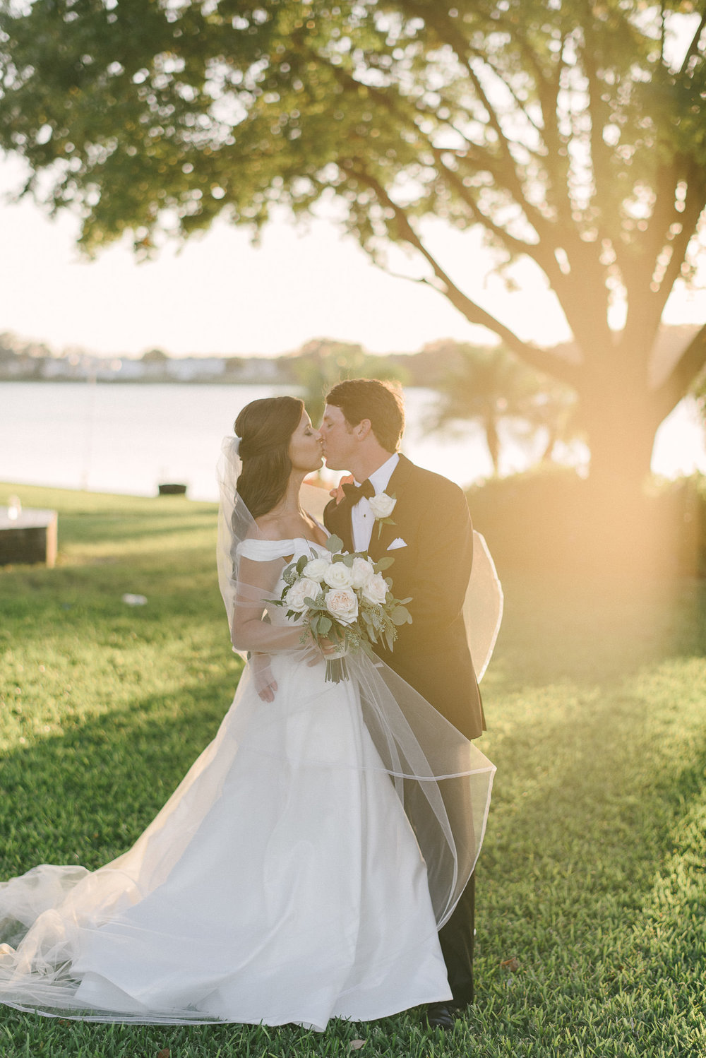 Fine Art Wedding Photogrpahy Florida