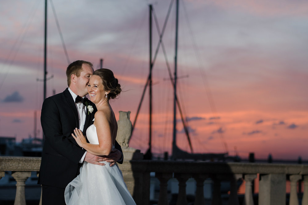 Epping Forest Yacht and County Club Wedding Jacksonville Florida_068.jpg
