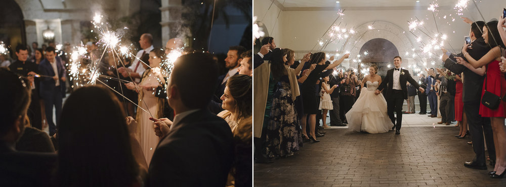 Sunglow Photograhy Interlachen Country Club Winter Park Wedding