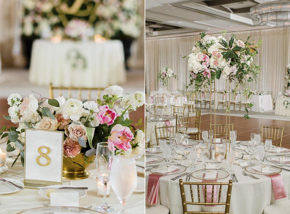 Winter Park Alfond Inn Wedding Sunglow Photography