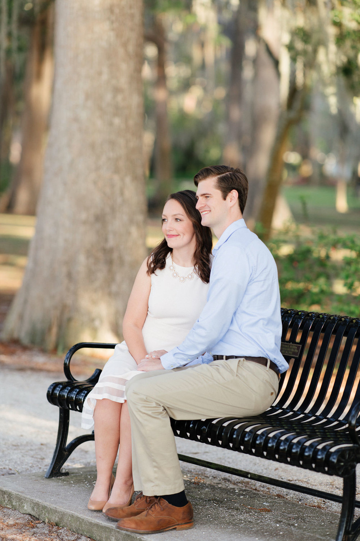 Kraft Azalea Gardens Engagement Session-3.jpg