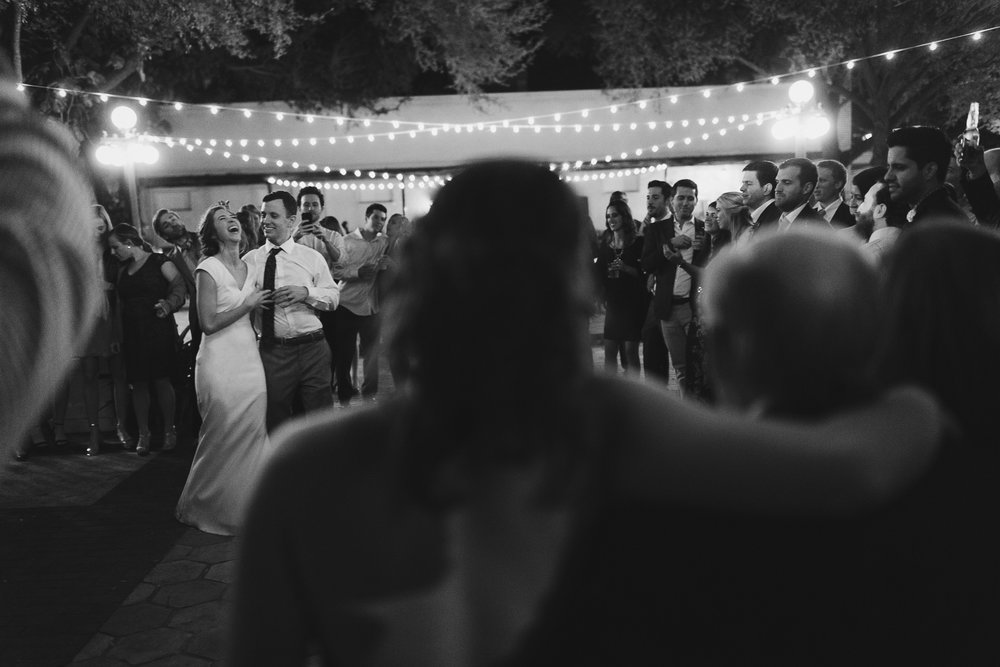 Ybor City Museum Wedding Sunglow Photography Ashton Events