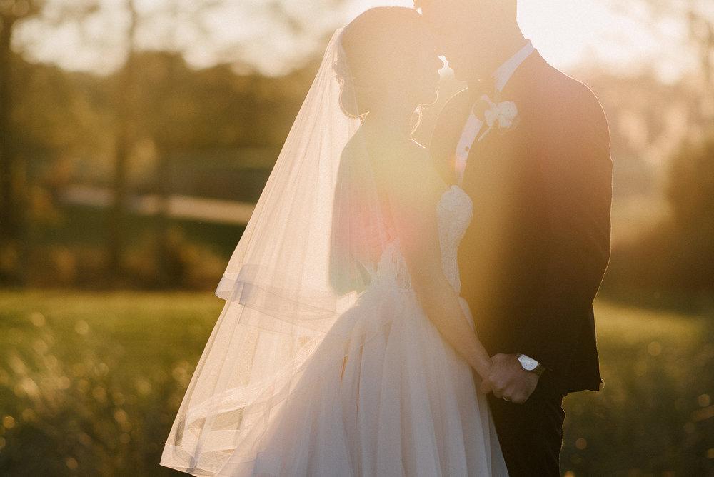 20171230_Wedding_FormanJohnson_0839_web.jpg