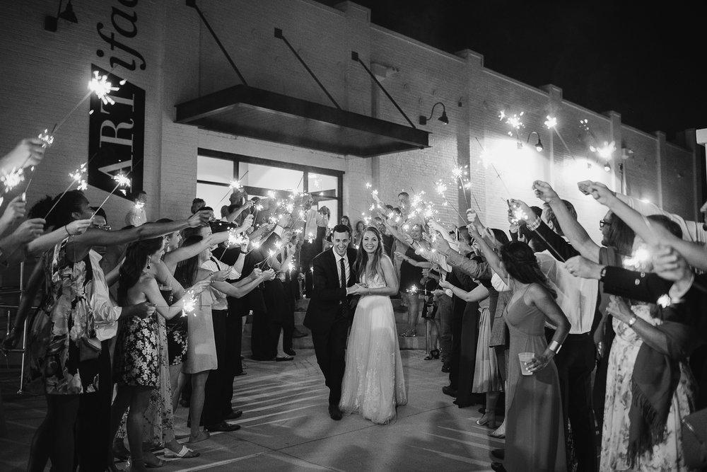 Sunglow Photography, Ashton Events, Haus 820, Lakeland Florida W