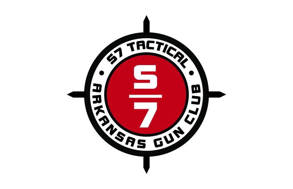 s7-logo-range-01.jpg