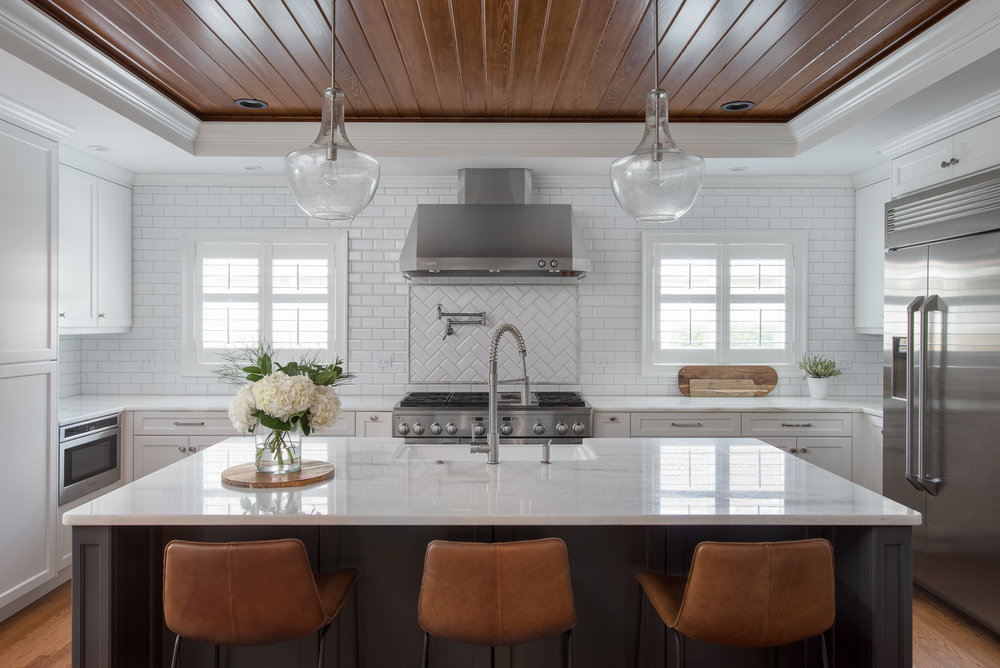 Lauren Andrews Design Is An Interior Design Firm Offering Full Service  Residential Design And E.design Services.