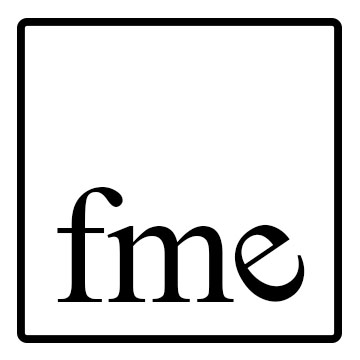 Click on the logo to go to FM Entertainment