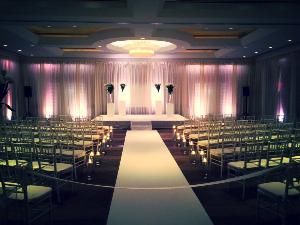 ceremony-lighting.jpg