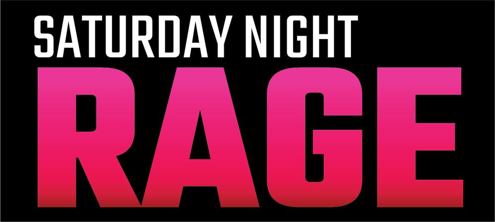 Saturday Nights - Midnight - 2:00 AM