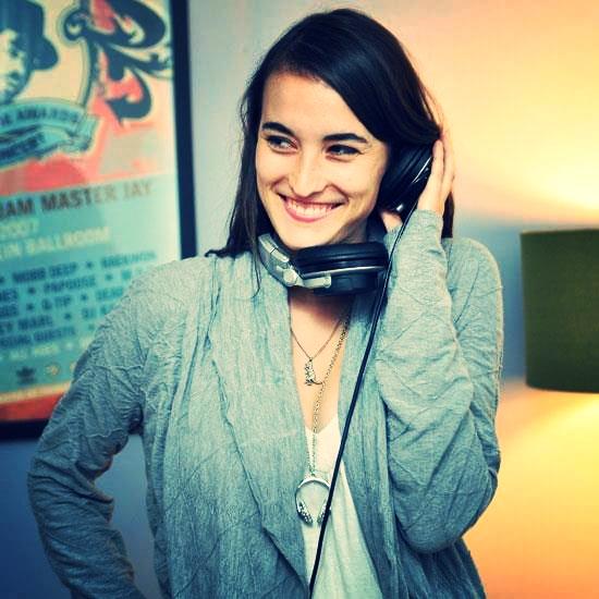 DJ-Alkimist.jpg
