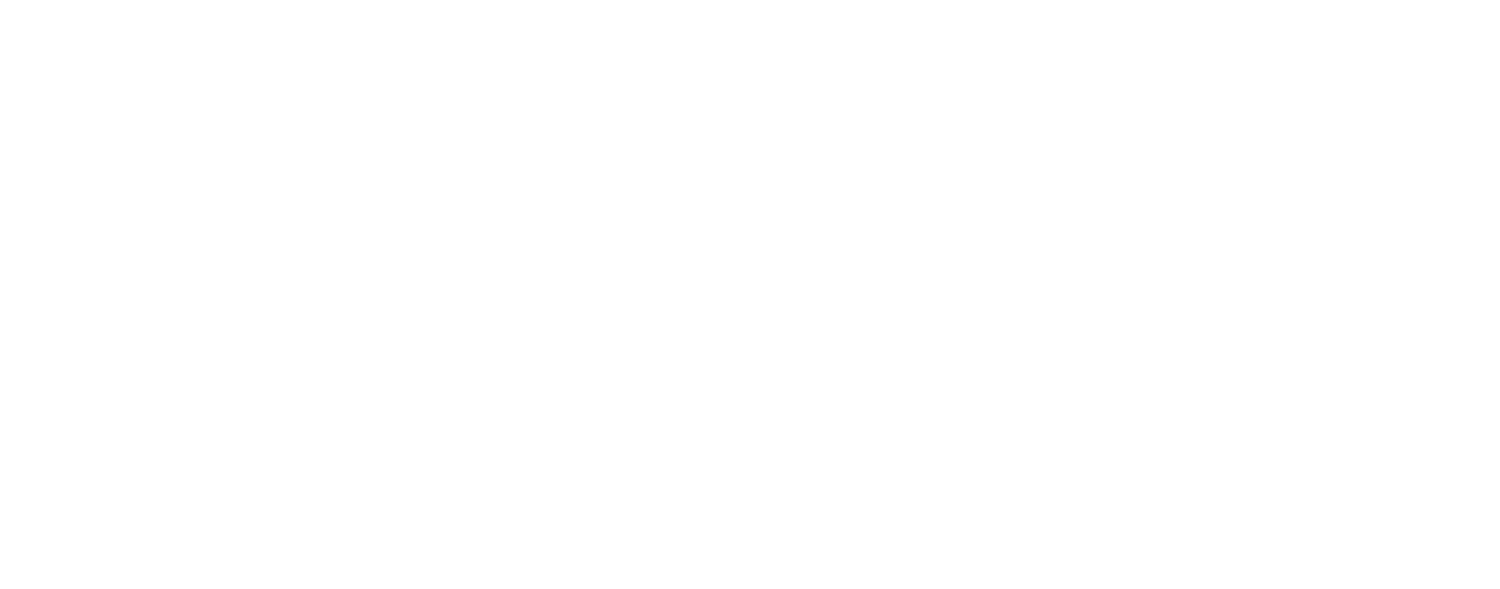 DJ Flounder Entertainment | Wedding DJs, Photo Booths and Lighting For DC, MD and VA