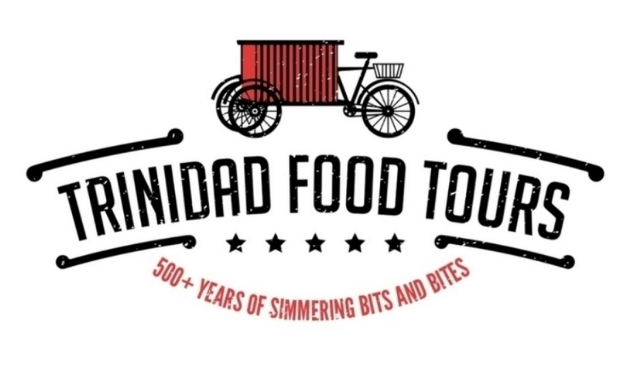 Trinidad Food & Sightseeing Tours