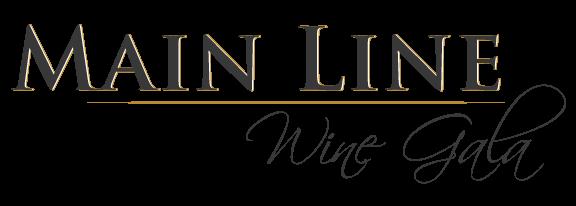 Alessia Antinori (2014) — Main Line Wine Gala