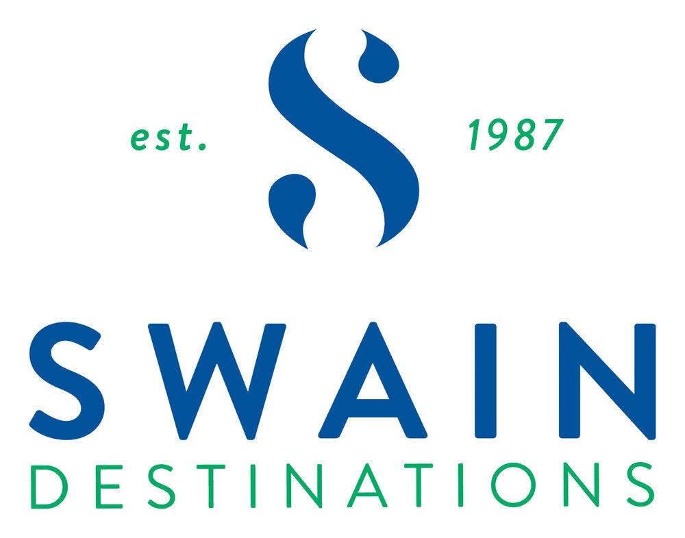 Swain_Logo_RGB.jpg