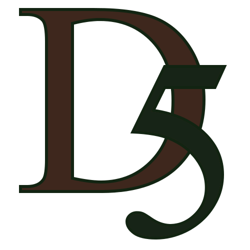 Davi5Ranch Logo_13c.png