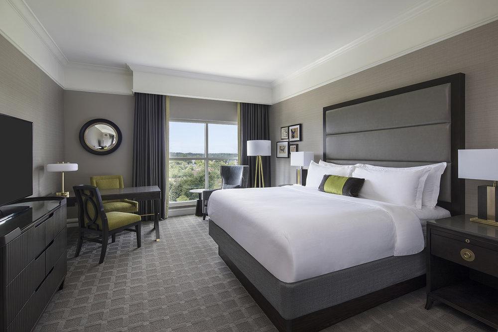 Ballantyne Hotel (9).jpg