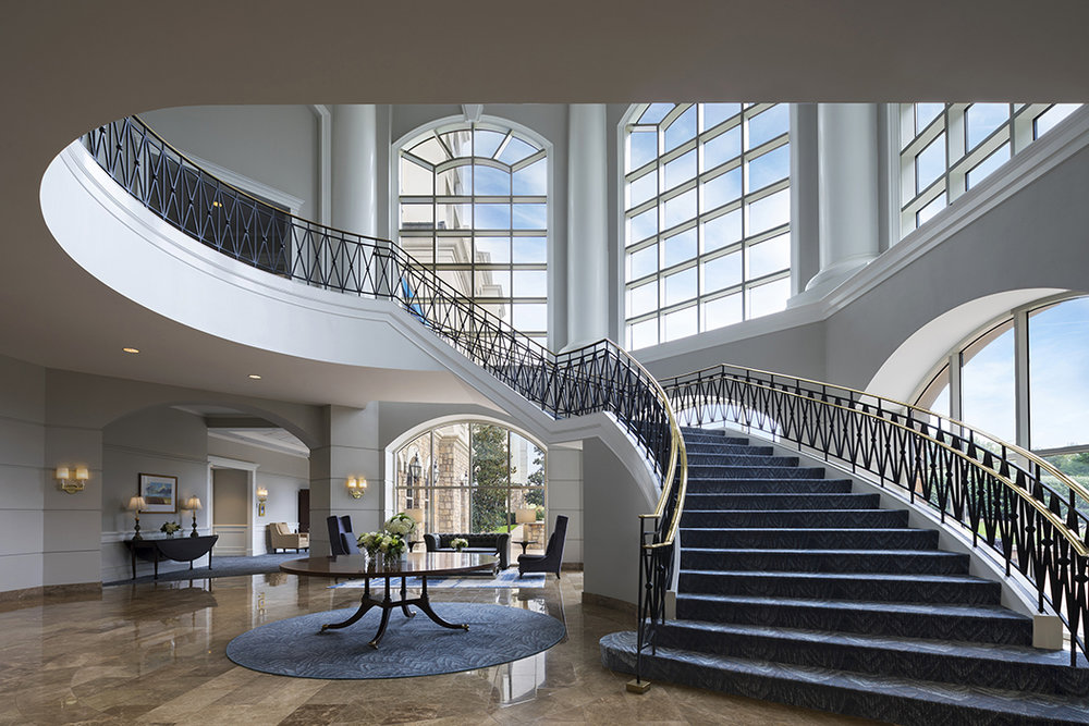 Ballantyne Hotel (19).jpg