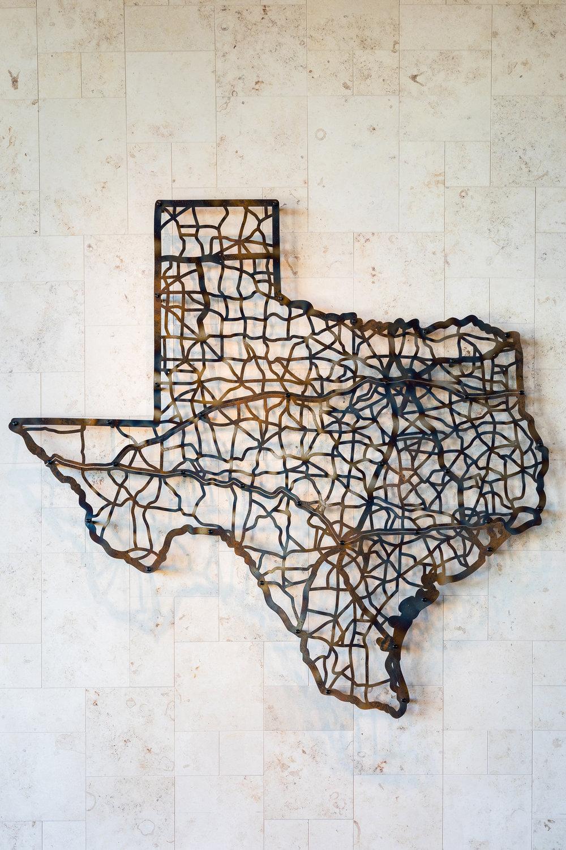 Texan 8.jpg