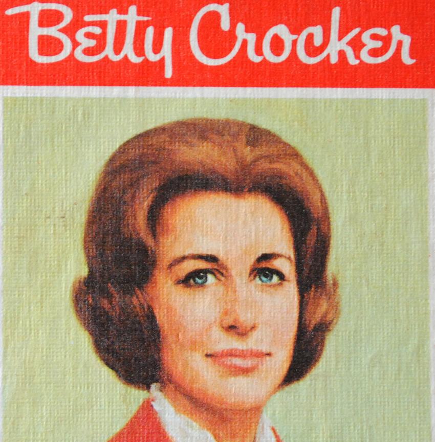 betty-crocker.jpg