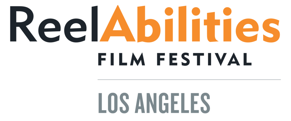 Los Angeles_ReelAbilities_Logos_2015-03.png