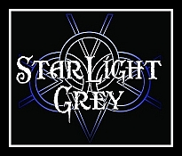 Remember Starlight Grey