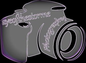 Aye-Of-The-Storme-Photography
