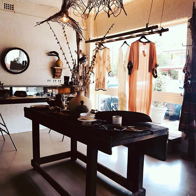 Your Natasha Summer  holiday wardrobe awaits today @natashathelabel In the beautiful treasure trove that is @covenshoppe 🌘 Natasha high summer collection in store now @bisque__ @stbartsstores @janineedwardsboutique @enzoandtoto @thewanderlast @sarahbrandagency