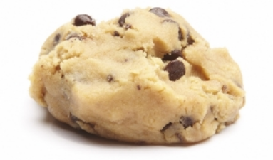 Cappello's Grain Free Cookie Dough