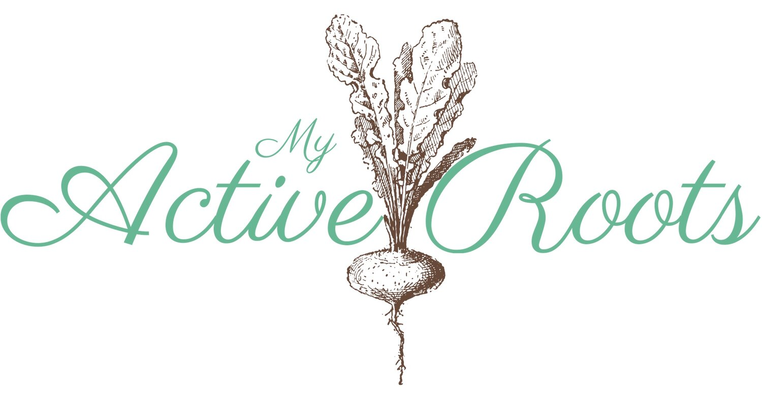 My Active Roots