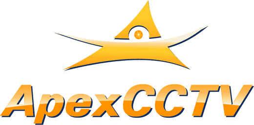Apex_CCTV.jpg
