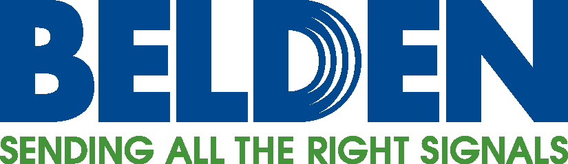 belden-logo.jpg