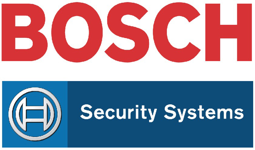 Bosch_Security.jpg