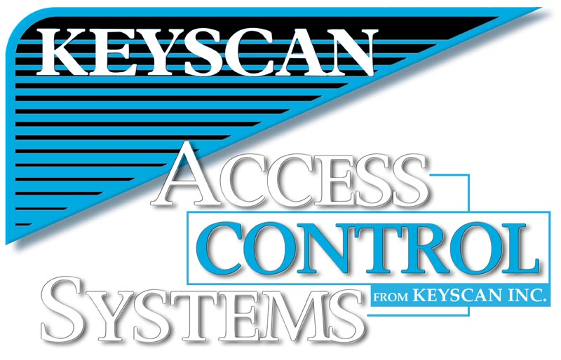 keyscan-logo.jpg