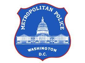 DC MetroPolice